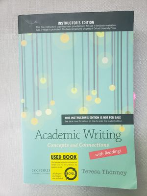 Academic Writing for Sale in Richland, WA