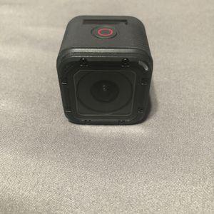 GoPro Hero Session 8.0 for Sale in San Jose, CA