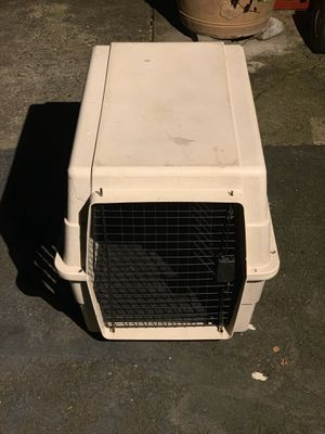 Dog cage for Sale in Piscataway, NJ