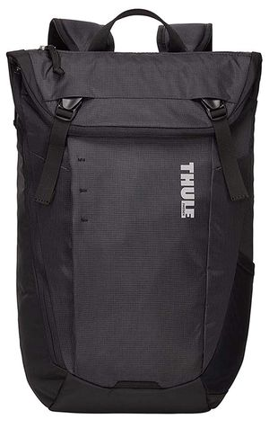 Thule EnRoute Laptop Backpack for Sale in South Gate, CA