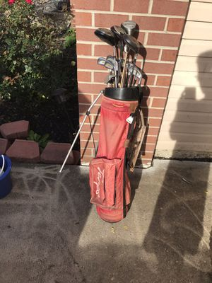 Golf set for Sale in Severn, MD