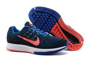 NEW Nike Air Zoom Structure 18 SZ 8 Men's Running shoe for Sale in Los Angeles, CA