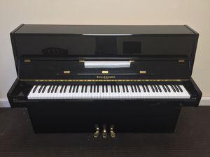 Kohler & Campbell KC-142 Piano for Sale in Sterling, VA