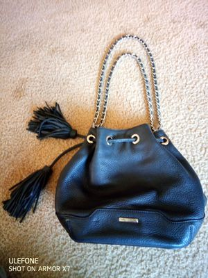 Quality Leather bag/purse Rebecca Minkoff for Sale in San Clemente, CA