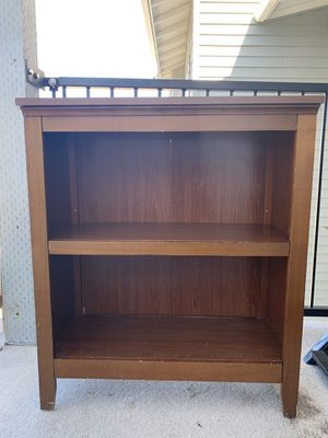 Wooden Shelve for Sale in Olympia, WA
