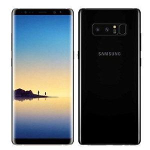Like new Samsung note 8 for Sale in Lakewood, WA