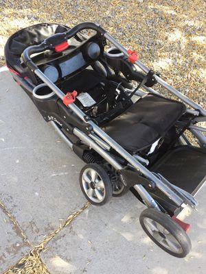 Stroller for Sale in Hesperia, CA