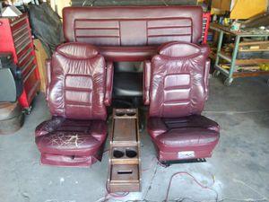 94gmc sierra parts for Sale in Denver, CO