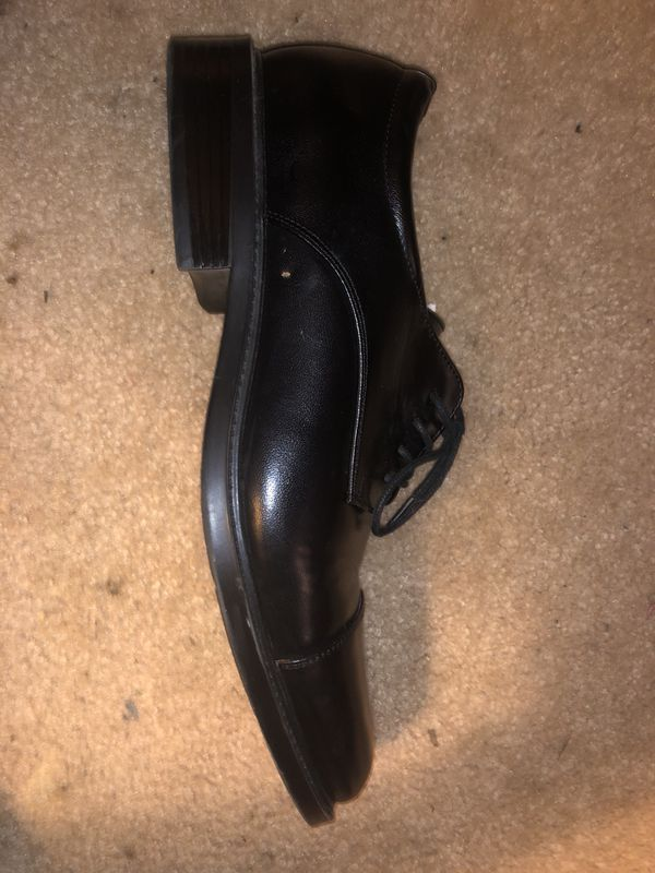 Expensive dress shoes size 10