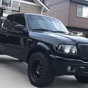 2005 Ford Ranger for Sale in Frisco, TX