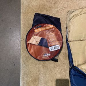 Sleeping Bag for Sale in Whittier, CA