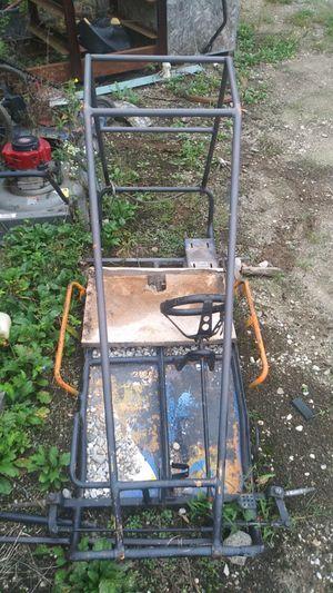 Gokart fram for Sale in Hanover, PA