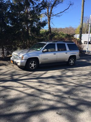 Chevy Trail Blazer for Sale in Tarrytown, NY