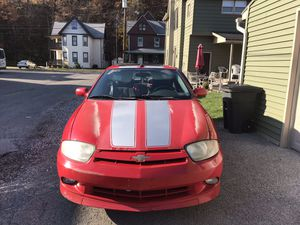 2004 Chevy cavalier for Sale in Williamsport, PA