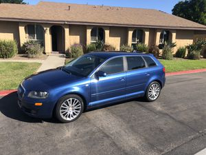 2006 Audi A3 for Sale in Carlsbad, CA