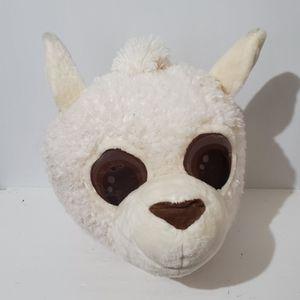 Dan Dee Sheep Sheep Head Mask for Sale in La Grange Park, IL