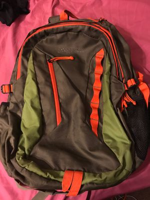 Jansport Backpack with Laptop Pocket for Sale in Chicago, IL