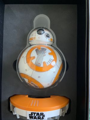 Bb8 drone for Sale in San Francisco, CA