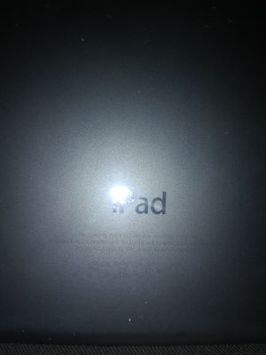 Ipad 16g for Sale in TN, US