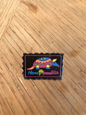 Assorted Disney pins for Sale in Stafford Township, NJ