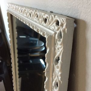 Antique Mirror for Sale in Culver City, CA