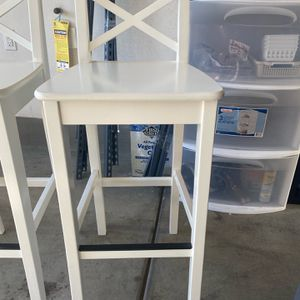 Bar Stools for Sale in Chino, CA
