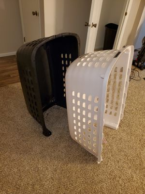 XXL Dog Cage for Sale in Fort Wayne, IN