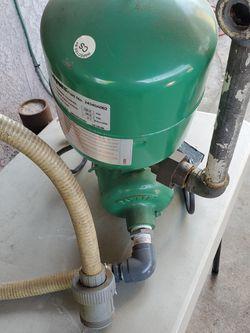 Pump for Sale in Burbank,  CA