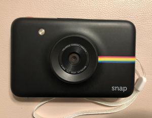 Polaroid Camera for Sale in Pinellas Park, FL