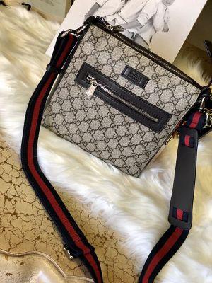 Messenger Bag for Sale in Rio Grande City, TX