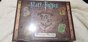 Harry potter hogwarts battle for Sale in Piney Flats, TN
