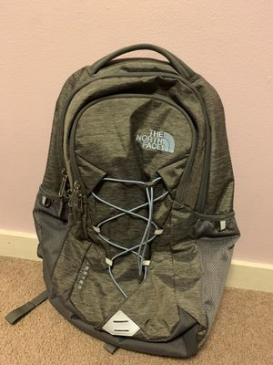 The North Face Backpack for Sale in San Mateo, CA