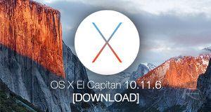 OS X El Capitan 10.11 USB Installer for Sale in Danville, CA