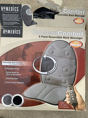 Seat heater for Sale in Buffalo, NY