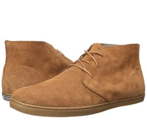 🆕Cole Haan – Pinch Weekend Chukka Boots Size 9.5 for Sale in St. Louis, MO