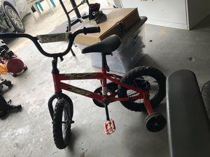 Kid bike for Sale in Pembroke Pines, FL