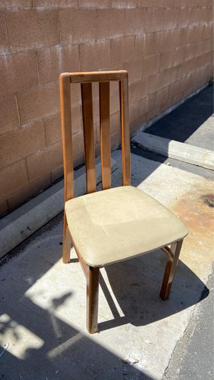 Dining Chair for Sale in Pasadena, CA