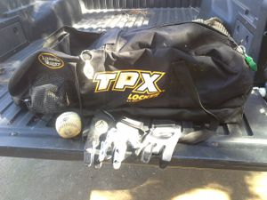 TPX Locker for Sale in Pflugerville, TX