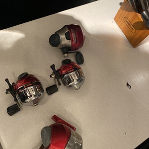 Fishing Reels for Sale in Mesa, AZ