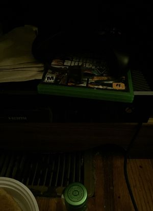 Xbox one for Sale in Odenton, MD