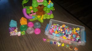 Hatchimal Lover Lot 2 for Sale in Everett, WA