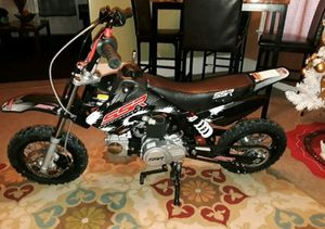 Bike 70 cc for Sale in Rochester, NY