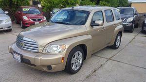2008 Chevrolet HHR for Sale in Sacramento, CA