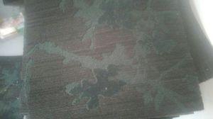 Carpet squares 2 ft x2ft for Sale in Philippi, WV