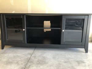 TV Media Stand for Sale in Spokane, WA