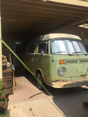 volks wagon campers for Sale in Orlando, FL