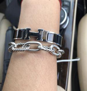 Hermès bracelet for Sale in Miami, FL
