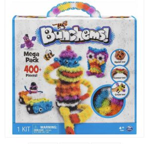 Bunchems for Sale in Waynesville, MO
