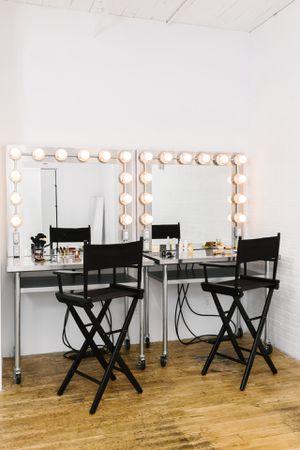 Makeup Vanities for Sale in New York, NY