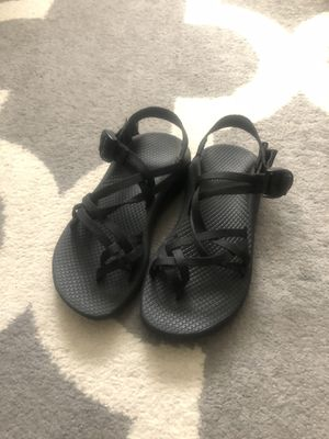 BLACK CHACOS for Sale in Ames, IA